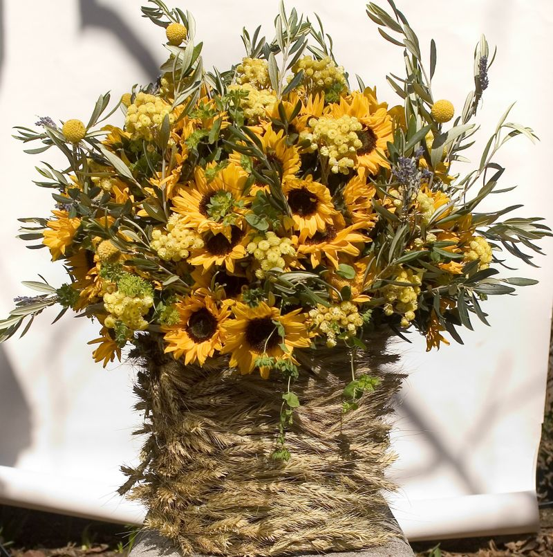 Philadelphia_flowers 008.jpg_provencal